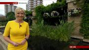 Carol Kirkwood (bbc weather) Th_042803412_012_122_1lo