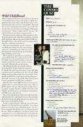 http://img297.imagevenue.com/loc124/th_73456_Mila_Kunis_Cosmopolitan_February_2011_122_124lo.jpg