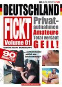 th 701653913 tduid300079 DeutschlandFickt1 123 134lo Deutschland Fickt 1