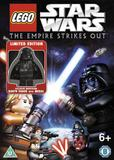 lego_star_wars_the_empire_strikes_out_front_cover.jpg