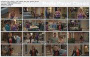 Melissa Joan Hart from Episode 14 of Melissa and Joey in HD