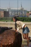 Vika & Maria in The Girls of Summerh4k5rgfz5b.jpg
