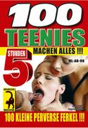th 765658185 tduid300079 100TeeniesMachenAlles 123 161lo 100 Teenies Machen Alles !