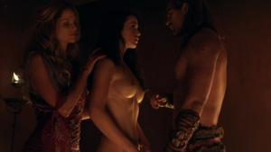 th 380872287 zorg 14760 Ellen Hollman   Gwendoline TaylorSpartacus 2003 s3es hd1720p.avi 000092884 123 165lo Ellen Hollman and Gwendoline Taylor full frontal nude in Spartacus (2003) s3es hd1720p