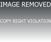 Gloria American apparel cut out pantyhose2151w64b1i.jpg