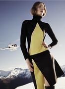 VB dresses Autumn/Winter 2013- collection Th_244234898_HBAustralia_122_191lo