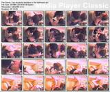 http://img297.imagevenue.com/loc197/th_43976_Twostudentslesbiansinthebathroom.avi_thumbs_2012.08.28_21.07.46_123_197lo.jpg