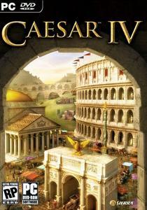 تحميل لعبة Caesar IV كاملة th_358175707_CaesarI