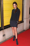Виктория Бэкхэм, фото 8955. Victoria Beckham's Collection Launch at Harvey Nichols in London - 17.02.2012, foto 8955