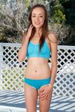 Victoria Rae Black - Nudism 2c6ku7o45hn.jpg