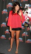 Daniella Monet @ Planet Hollywood Times Square In NYC 06/29/11