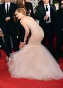 Amy Adams - 70th Annual Golden Globe Awards in Beverly Hills 01/13/12