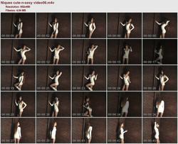 http://img297.imagevenue.com/loc234/th_092867367_Niqueecute_n_sexyvideo06_123_234lo.jpg