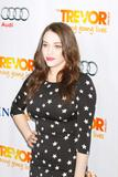 Кэт Деннингс, фото 237. Kat Dennings The Trevor Project's 2011 Trevor Live! at The Hollywood Palladium on December 4, 2011 in Los Angeles, California, foto 237