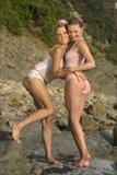 Svetlana - Valia - The Girls of Summerr361bimb1x.jpg