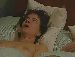 Isabelle von siebenthal nackt