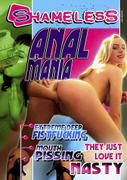 th 155760371 tduid300079 Shameless AnalMania 123 341lo Shameless   Anal Mania