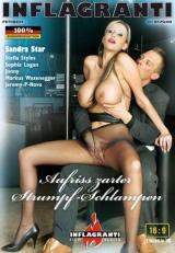 inflagranti_aufriss_zarte_strumpf_schlampen_front_cover.jpg