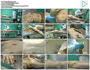 http://img297.imagevenue.com/loc348/th_048439813_stiffy_morgue.wmv_123_348lo.jpg