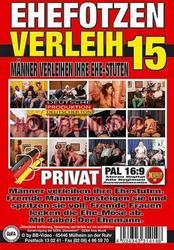 th 392958434 445554444bb 123 35lo - Ehefotzen Verleih #15