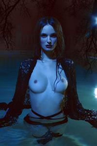 irina voronina - page 3 - nude celeb forum