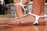 Adriana Chechik - Footfetish 2l62hcr41wi.jpg