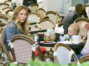 http://img297.imagevenue.com/loc376/th_360244145_Hilary_Duff_at_Cafe_Primo14_122_376lo.jpg