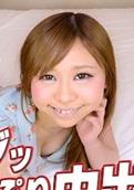 Gachinco – gachi834 – Ayaka
