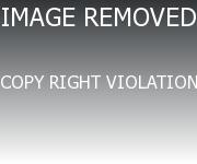 sbac.14.02.28.veronica.avluv.1080p.int_cover.jpg