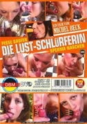 th 702277476 tduid300079 DieLustSchluerferin 1 123 398lo Die Lust Schluerferin