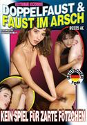 th 813998414 tduid300079 DoppelfaustundFaustimArsch 123 400lo Doppelfaust und Faust im Arsch   DBM