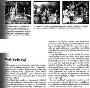 Přehledová literatura o indickém filmu Th_975159755_022_122_400lo