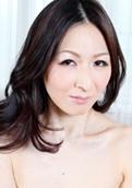 Pacopacomama – 070215_003 – Ohashi Hitomi
