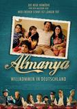 almanya_willkommen_in_deutschland_front_cover.jpg