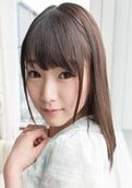 S-Cute – 406 – Ayane #1 透通白肌美少女愛愛