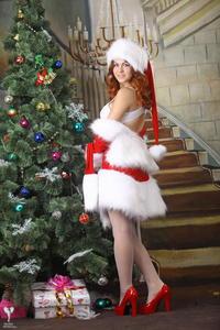 http://img297.imagevenue.com/loc445/th_531688764_silver_angels_Sandrinya_I_Christmas_1_110_123_445lo.jpg