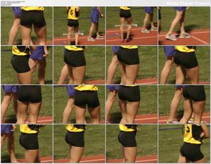 http://img297.imagevenue.com/loc445/th_728559126_Womens_Track_Spandex3_122_445lo.jpg