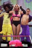 Бритни Спирс, фото 15192. Britney Spears ASS, performing in Philadelphia on Femme Fatale Tour - 30/7/11, foto 15192