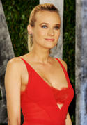 Дайан Крюгер, фото 5520. Diane Kruger 2012 Vanity Fair Oscar Party in West Hollywood - 26/02/12, foto 5520
