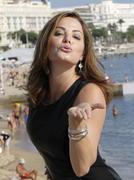 http://img297.imagevenue.com/loc463/th_985178708_Erica_Durance_SavingHopePhotocall_Cannes8_122_463lo.JPG