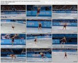Kaetlyn Osmond - Winter Olympics 2014 Team Figure Skating Ladies Free Skate [720p].ts