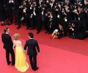 th_91629_Tikipeter_Jessica_Chastain_The_Tree_Of_Life_Cannes_142_123_472lo.jpg