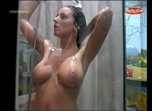Tease natalie langer nude comment pretty