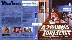 Woman s Torment / Женское Мучение (Roberta Findlay (as Robert W. Norman), DFS Enterprises,Vinegar Syndrome) [1977 г., All Sex,Classic]