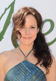 "Mary-Louise Parker @ ""Weeds"" 100th Episode Celebration in LA 