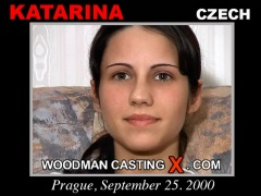 private casting porn