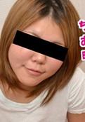 Honnamatv – 321 – Yukino