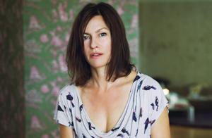 Nina Kronjäger - celebforum - Bilder Videos Wallpaper