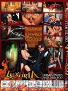 th 811784286 tduid300079 Luxuria DesTeufelsSex Gttin 1 123 578lo Luxuria   Des Teufels Sex Gottin