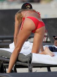 http://img297.imagevenue.com/loc586/th_260059667_lauren_stoner_bikini_topless_march19_2012_2_123_586lo.jpg